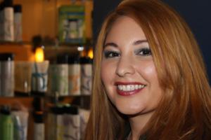 Sacramento Hair Stylist and Color Expert