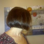 Client Transformations by Sacramento Artistic Hair Designer